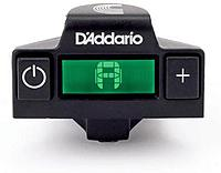 D'Addario and Planet Waves Announces NS Micro Soundhole Tuner