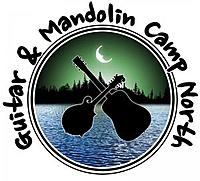 Mandolin Camp North Announces Non-Profit Status