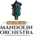 Michigan Mandolin Orchestra
